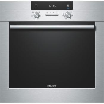 Духовой шкаф Siemens HB 23AB530