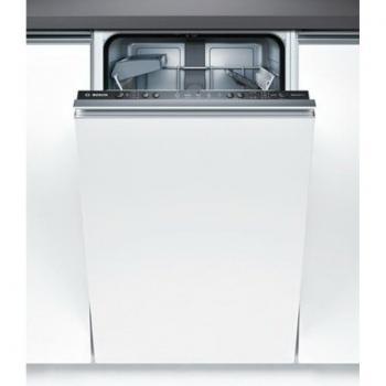 Встраиваемая посудомоечная машина Bosch  SPV 50E70