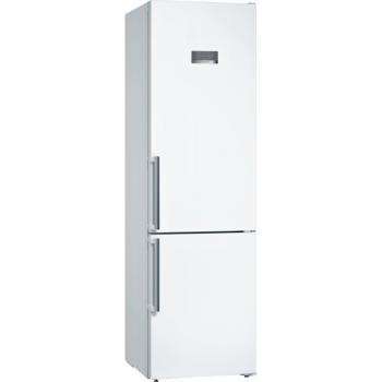 Холодильник Bosch KGN39XW31R