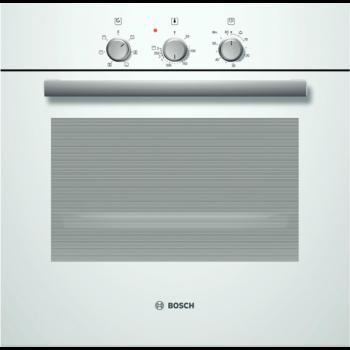 Электрический духовой шкаф Bosch HBN 211W0J