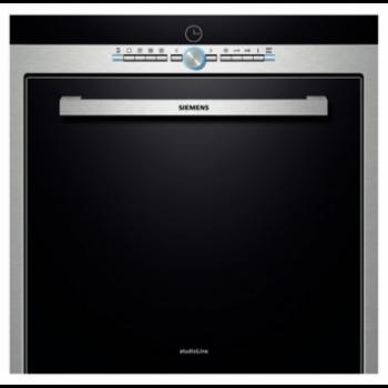 Духовой шкаф Siemens HB 78G4581