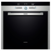 Духовой шкаф Siemens HB 36G4580