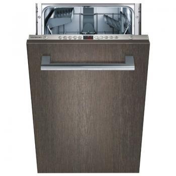 Встраиваемая посудомоечная машина Siemens  SR 64M081
