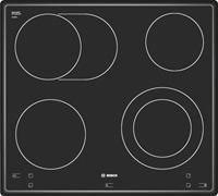 Варочная поверхность Bosch NKN 646 P14 черный