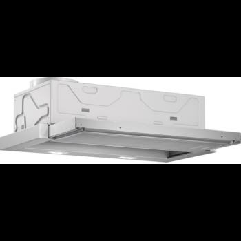 Вытяжка Bosch DFL064A51