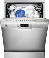 Посудомоечная машина Electrolux ESF 75511 LX
