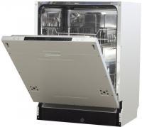Встраиваемая посудомоечная машина Flavia  BI 60 Pilao