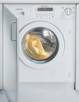 Встраиваемая стиральная машина Rosieres RILS 14853