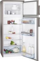 Холодильник AEG S 72300 DS