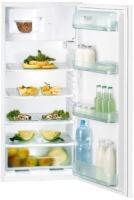 Холодильник Hotpoint-Ariston BSZ 2332 белый