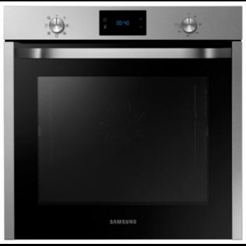 Духовой шкаф Samsung NV75J3140RS