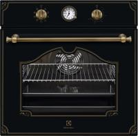 Духовой шкаф Electrolux SurroundCook OPEA 2550R черный (949 496 912)