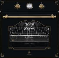 Духовой шкаф Electrolux SurroundCook OPEB 2520R (949 496 162)