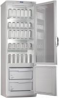 Холодильник POZIS RK-254 белый