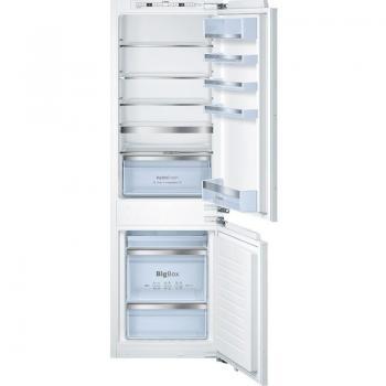 Встраиваемый холодильник Bosch KIN 86AF30