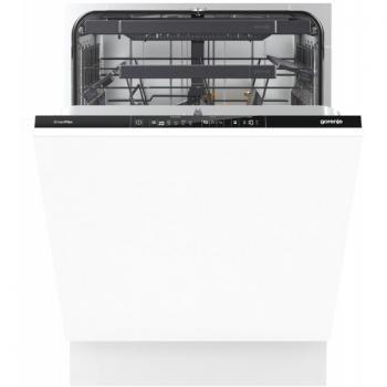 Встраиваемая посудомоечная машина Gorenje  GV66161