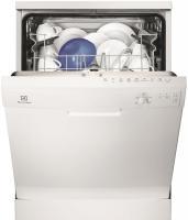 Посудомоечная машина Electrolux ESF 5201 LOW