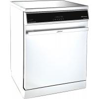 Посудомоечная машина Kaiser S6086 XL