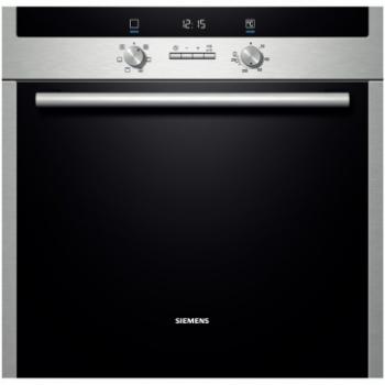 Духовой шкаф Siemens HB 23GT540