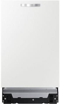 Встраиваемая посудомоечная машина Samsung  DW-50K4030