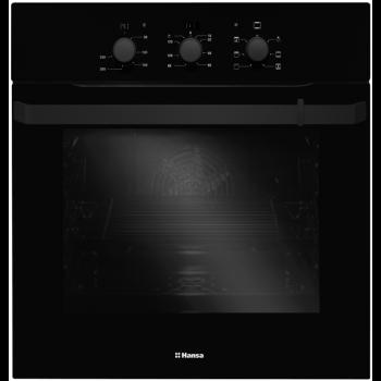 Электрический духовой шкаф Hansa BOES68162