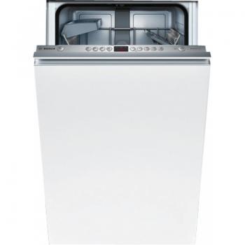 Встраиваемая посудомоечная машина Bosch  SPV 43M20