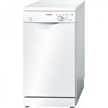Посудомоечная машина Bosch SPS 40E12