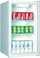 Холодильник Gastrorag BC1-15 белый