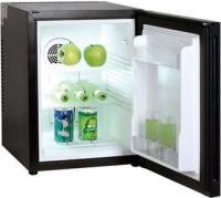 Холодильник Gastrorag BCH-40B черный
