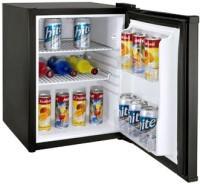 Холодильник Gastrorag CBCH-35B черный