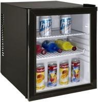 Холодильник Gastrorag CBCW-35B черный