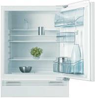 Встраиваемый холодильник AEG SU 86000 5I