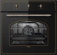 Духовой шкаф AVEX RBM 6090