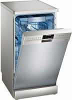Посудомоечная машина Siemens SR 26T898