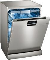 Посудомоечная машина Siemens SN 278I07 (SN278I07TE)