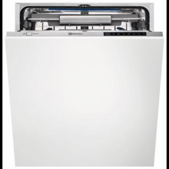 Встраиваемая посудомоечная машина Electrolux  ESL 7740 RO
