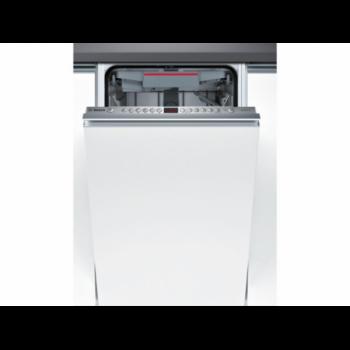 Встраиваемая посудомоечная машина Bosch  SPV 46MX00