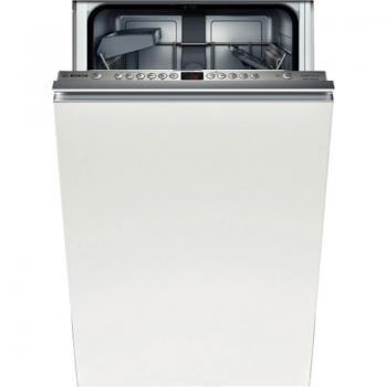 Встраиваемая посудомоечная машина Bosch  SPV 63M50