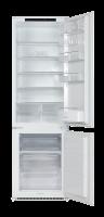 Встраиваемый холодильник Kuppersbusch FKG 8500.0  i