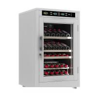 Винный шкаф Cold Vine C46-WW1 Modern