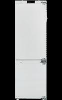 Встраиваемый холодильник Jacky's JR BW1770