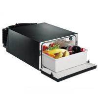 Автохолодильник встраиваемый Indel B TB36