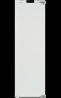 Встраиваемый холодильник Jacky's JL BW1770
