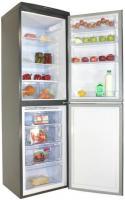 Холодильник DON R 296 S бежевый