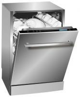 Посудомоечная машина DeLonghi DDW08F