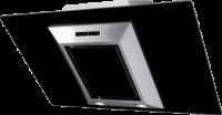 Вытяжка DeLonghi KD-PND 90 XB