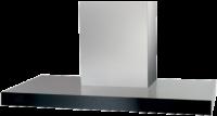Вытяжка DeLonghi KD-SHK 90 X
