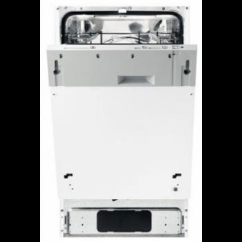 Посудомоечная машина Nardi LSI 45 HL
