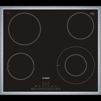 Варочная панель Bosch PKF 645FP1