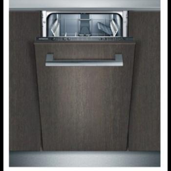 Посудомоечная машина Siemens SR 64E001
